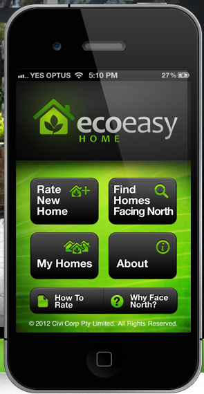 finding a house app best immobilien scout android app find your new property u whether. Black Bedroom Furniture Sets. Home Design Ideas