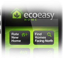 Eco Easy App Features
